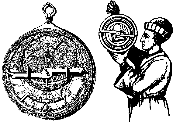 http://astronomytop100.com/wp-content/uploads/2009/03/Arabic_Astrolabe_G_P_Putman_1890_569.png