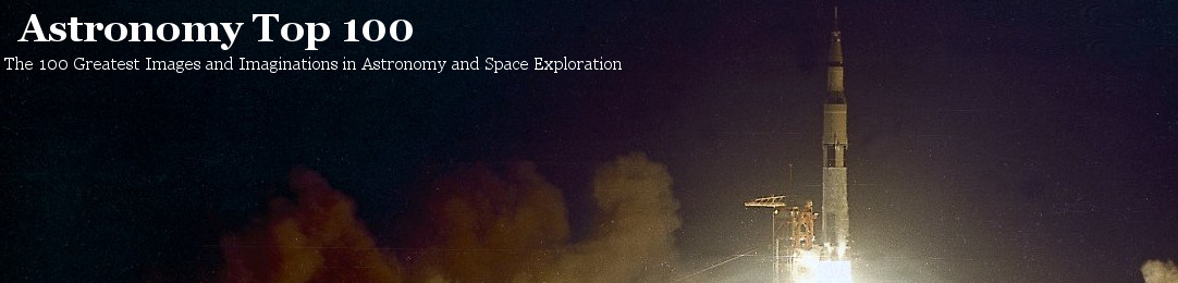 Apollo 17 Launch croppedtext