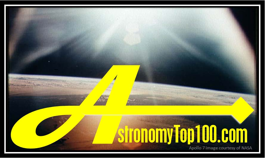 AstronomyTop100 copy