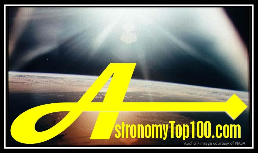 AstronomyTop100 copy