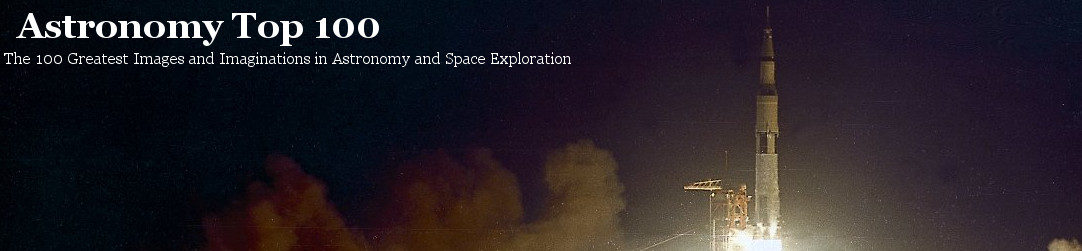cropped-Apollo-17-Launch-croppedtext.jpg